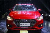 Xe ô tô Accent 1.4 AT Full 2019 tại Hyundai Huế giá 540 triệu tại TT - Huế