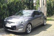 Bán Hyundai Veloster 1.6AT năm 2011, xe nhập chính chủ, giá tốt giá 539 triệu tại Đồng Nai