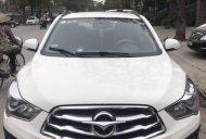 Bán Haima S5 năm 2015, màu trắng, xe nhập như mới giá 375 triệu tại Hà Nội
