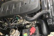 Xe Ford Everest 2.5 MT đời 2009, màu đen, giá tốt giá 475 triệu tại Hà Nội