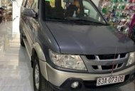 Bán xe Isuzu Hi lander đời 2009, nhập khẩu chính chủ giá 298 triệu tại Sóc Trăng