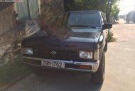 Cần bán xe Nissan Pathfinder 2.4 MT 4WD năm 1994, nhập khẩu giá 200 triệu tại Hà Nội