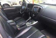 Bán xe Ford Escape XLS năm sản xuất 2011, màu ghi vàng, giá 495tr giá 495 triệu tại Tp.HCM