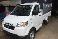 Suzuki Pro 7 tạ mới 2018, nhập khẩu nguyên chiếc, hỗ trợ trả góp tại Thái nguyên, Lạng Sơn, Bắc Giang giá 327 triệu tại Thái Nguyên