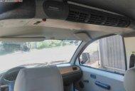Cần bán Daihatsu Citivan năm 2001, màu trắng, xe nhập khẩu giá 85 triệu tại Tiền Giang