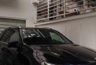 Bán ô tô Mercedes 400 3.0 AT đời 2016 như mới giá 3 tỷ 400 tr tại Hà Nội
