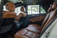 Mercedes-Benz Phú Mỹ Hưng cần bán GLE400 Exclusive cao cấp nhất, 05 chỗ, đăng ký biển số tháng 05/2018 giá 3 tỷ 479 tr tại Tp.HCM