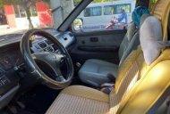 Bán Toyota Zace đời 2002 xe gia đình giá 187 triệu tại Phú Yên