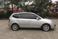 Cần bán xe Kia Carens 1.6 2012, màu bạc, xe nhập, 275tr giá 275 triệu tại Hà Nội