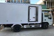 Cần bán xe Isuzu QKR 77FE4 2T4 sản xuất 2019, màu trắng giá 435 triệu tại Đồng Nai