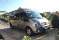 Xe Ford Transit Limousine 2015 giá 650 triệu tại Lâm Đồng