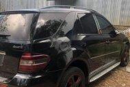 Cần bán lại xe Mercedes 350 2016, màu đen, giá tốt giá 490 triệu tại Đà Nẵng