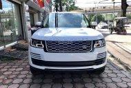 Bán Range Rover HSE model 2020 nhập Mỹ, giao ngay toàn quốc, giá tốt LH Ms. Hương 094.539.2468 giá 8 tỷ 100 tr tại Hà Nội