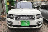 Bán Range Rover HSE 3.0 SX 2016 - Hotline 0945.39.2468 Ms Hương giá 5 tỷ 690 tr tại Hà Nội