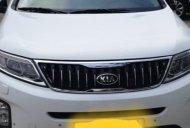 Cần bán Kia Sorento AT đời 2018, màu trắng giá 935 triệu tại Quảng Bình