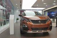 Bán xe Peugeot 3008 năm 2019 giá 1 tỷ 199 tr tại Bình Dương