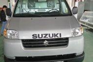 Bán xe Suzuki Super Carry Pro 2109 đời 2018, màu bạc, xe nhập tạo lạng sơn giá 336 triệu tại Lạng Sơn