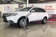 """""""Hot"""" Bán xe Nhật Mitsubishi Outlander 2019, giá tốt nhất thị trường, ưu đãi lớn, KM khủng, vay 80%, LH: 0935.782.728 giá 807 triệu tại Quảng Nam"""