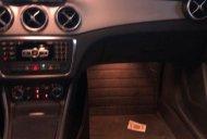 Cần bán lại xe Mercedes CLA 200 1.6 AT đời 2014, màu đỏ chính chủ giá 850 triệu tại Hà Nội