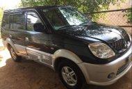 Bán Mitsubishi Jolie MT đời 2004, xe đang chạy tốt, máy êm ru, 4 lốp mới thay giá 200 triệu tại Đắk Nông