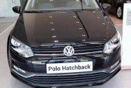 Volkswagen Polo Hacthback 2019 – giá tốt giao ngay  giá 699 triệu tại Tp.HCM