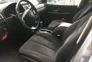 Bán xe Ssangyong Rexton II đời 2009, màu bạc, nhập khẩu Hàn Quốc chính chủ giá 278 triệu tại Hà Nội