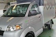 Bán xe Suzuki Super Carry Pro 2018, giá tốt tại Lạng Sơn, Cao Bằng giá 336 triệu tại Lạng Sơn