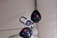 Bán ô tô Toyota Fortuner đời 2009, nhập khẩu, chưa hỏng 1 chi tiết nào giá 605 triệu tại Hà Nam