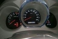 Bán Toyota Fortuner G 2009, màu bạc, nhập khẩu   giá 630 triệu tại An Giang
