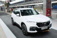 Bán VinFast LUX A2.0 sản xuất năm 2019, xe mới 100% giá 1 tỷ 286 tr tại Tp.HCM