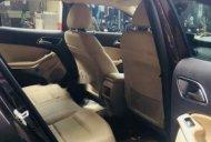 Bán Mercedes GLA200 sản xuất năm 2014, nhập khẩu nguyên chiếc giá 1 tỷ 100 tr tại Tp.HCM