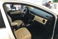 Mua Altis đến Toyota Hà Đông nhận ưu đãi khủng tháng 3 giá 791 triệu tại Hà Nội