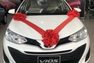 Bán Toyota Vios 1.5E MT 2019 - đủ màu - giá tốt giá 531 triệu tại Hà Nội