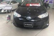 Bán Toyota Vios 1.5E CVT - đủ màu giao ngay - giá tốt giá 569 triệu tại Hà Nội