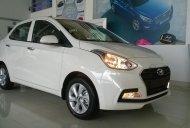 GRAND I10 Sedan 2018 Chính Hãng, Trả góp CHỈ từ 3,5 triệu/tháng, LH: 0932.554.660 giá 349 triệu tại TT - Huế