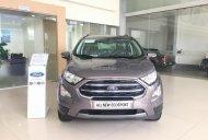 Ford An Đô bán Ford Ecosport 1.5 Titanium giá rẻ nhất thị trường, đủ màu giao ngay -Trả góp cao - LH 0974286009 giá 590 triệu tại Nam Định