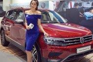 VW Tiguan Allspace 2019- Mẫu SUV 7 chỗ đến từ Đức- hotline: 0909717983 giá 1 tỷ 729 tr tại Tp.HCM