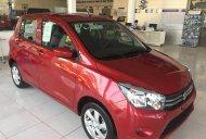 Suzuki Celerio, nhập khẩu nguyên chiếc, hỗ trợ trả góp 80%. LH : 0919286158 giá 359 triệu tại Lạng Sơn