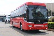 Xe khách Samco Primas Li 35 giường nằm - Động cơ 380Ps giá 3 tỷ 550 tr tại Tp.HCM