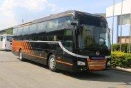 Xe khách Samco Primas Limousine 22 phòng vip - Động cơ 380Ps giá 3 tỷ 890 tr tại Tp.HCM