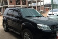 Tôi cần bán Ford Escape 2013 giá 550 tỷ tại Hà Nội