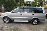 Chính chủ bán xe Isuzu Hi lander sản xuất năm 2004, màu bạc, nhập khẩu giá 180 triệu tại Hậu Giang