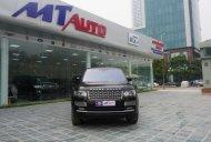 Bán ô tô LandRover Range Rover Autobiography Black Edition 2015, Mr Huân: 0981010161 giá 7 tỷ 950 tr tại Tp.HCM
