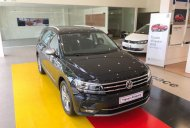 VW Tiguan Allspace 2019- Mẫu SUV 7 chỗ cho gia đình - hotline: 0909717983 giá 1 tỷ 729 tr tại Tp.HCM