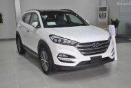 Bán Hyundai Tucson Thanh Hóa 2020, chỉ 140tr, trả góp vay 80% giá 760 triệu tại Thanh Hóa