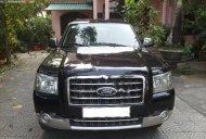 Cần bán Ford Everest 2009 máy dầu cực tiết kiệm, xe tất cả còn nguyên zin giá 380 triệu tại Quảng Ngãi