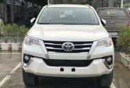 Bán Fortuner 2.7 V máy xăng, số tự động - NK Indonesia, xe mới 100%, giá tốt- LH 0942456838 giá 1 tỷ 70 tr tại Hòa Bình