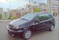 Bán Chevrolet Vivant AT đời 2009, xe nhập còn mới giá cạnh tranh giá 195 triệu tại Tp.HCM