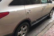 Bán xe Huyndai Veracruz model 2008 màu bạc, bản full nội địa nhập khẩu từ Hàn Quốc giá 485 triệu tại Hà Nội