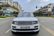 Range Rover Autobiography LWB model 2017 giá 8 tỷ 400 tr tại Tp.HCM
